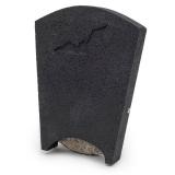 Beaumaris Woodstone Bat Box Midi