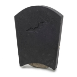 Beaumaris Woodstone Bat Box Maxi