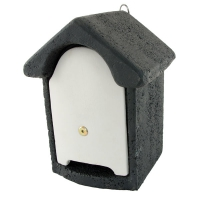 Harlech Woodstone Bat Box