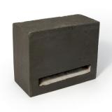 Build In Woodstone Bat Access Panel