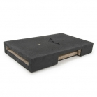 Vivara Pro Interconnectable Bat Box