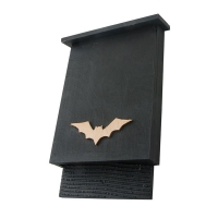 Vivara Pro Chambord Small Wooden Bat Box