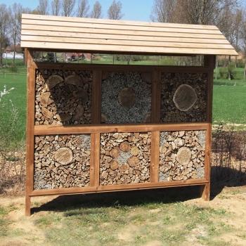 Vivara Pro Insect Wall (6 Modules)