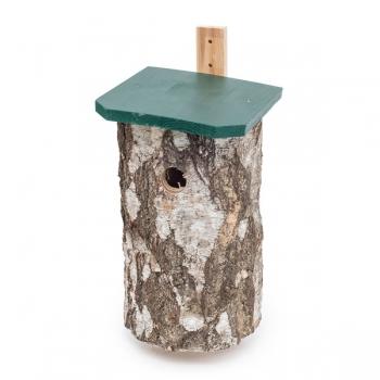 Vivara Pro Gothenburg Starling Nest Box 45mm Hole
