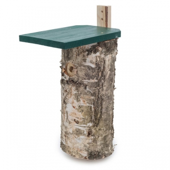 Vivara Pro Malmo Woodpecker Nest Box