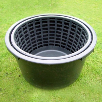 Vivara Pro Owl Friendly Water Trough 110L