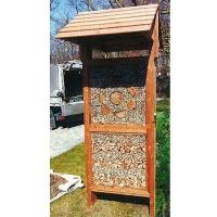Vivara Pro Insect Wall (2 Modules)