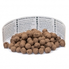 Ark Seed Balls Butterfly Mix
