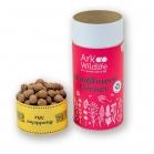 Ark Seed Balls Bumblebee Mix