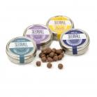 Seedball Wildflower Tins