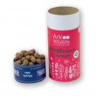 Ark Seed Balls Shade Mix