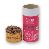 Ark Seed Balls Wildflower Collection