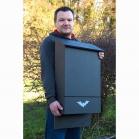 Vivara Pro Causa Large Wooden Maternity Bat Box