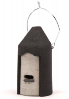 Schwegler 2F Bat Box