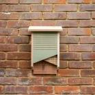 Conservation Bat Box
