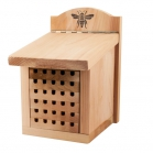 Solitary Bee House