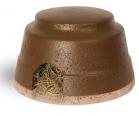 Schwegler Hedgehog Dome