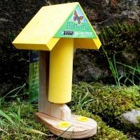 Butterfly Nectar Feeding Station