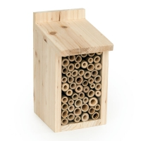 Insect Nest Box