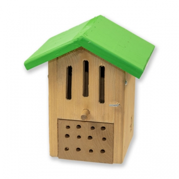 Mini Beast Hibernation House
