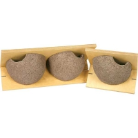 House Martin Nest Box Bowl