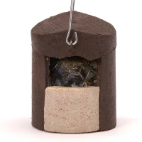 Schwegler 2H Open Nest Box