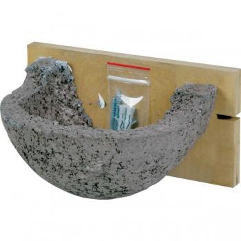Swallow Nest Box Bowl