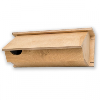 Swift Nest Box