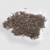 Nest Box Starter Material