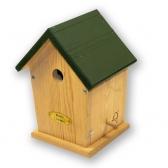 Apex Bird Nest Boxes